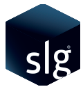 SLG Video Gallery Logo