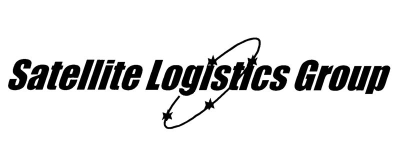1994-Kevin Brady buys company and incorporates it as Satellite Logistics Group