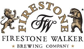 Firestone Walker Brewing Comapny