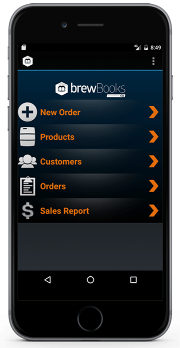 https://www.slg.com/wp-content/uploads/2017/03/slg-solutions-phone-brewBooks.png