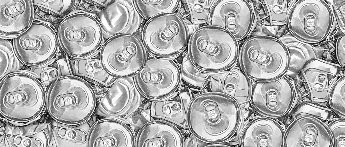 Beverage Disposal is Inevitable – Do It the Right Way